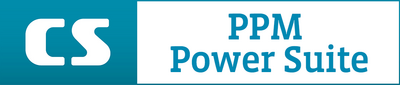 [Translate to English:] CS PPM Power Suite