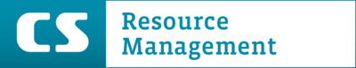 [Translate to English:] CS Resource Management