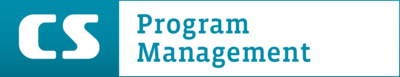 [Translate to English:] Programmmanagement