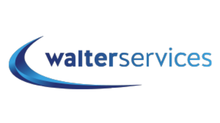 walter services
