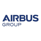 Airbus_Group_170x170.png