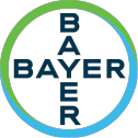 [Translate to English:] Bayer