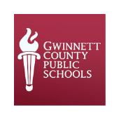 Gwinnet_Country_Public_Schools_170x170.png