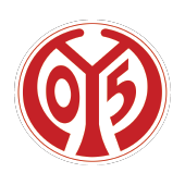 [Translate to English:] Mainz 05
