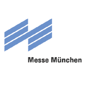 Messe_Muenchen_170x170.png