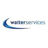 Walterservices_170x170.png