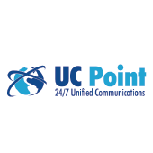 UC Point