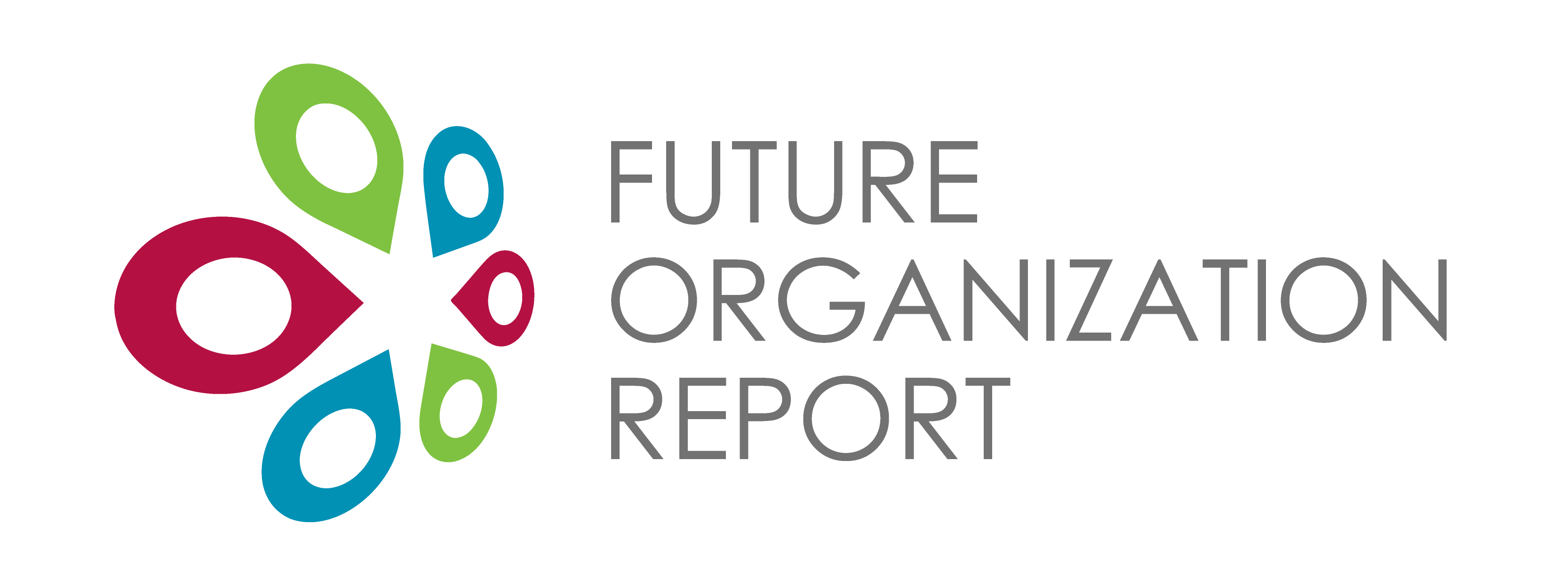 Future Organization Report
