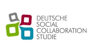 German Social Collaboration Study