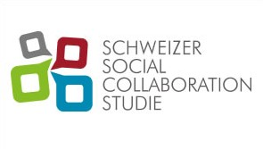 Social Collaboration Studie